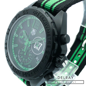 Tag Heuer Formula One CR7 Limited Edition