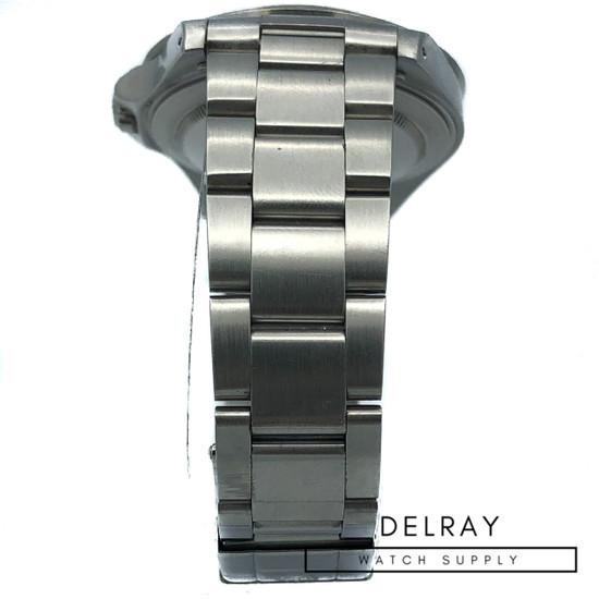 Rolex Explorer II 16570 Polar Dial