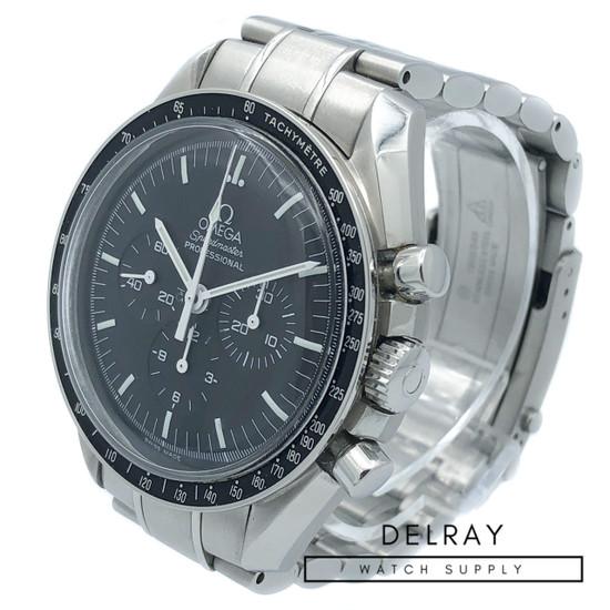 Omega Speedmaster Professional *Box and Papers*