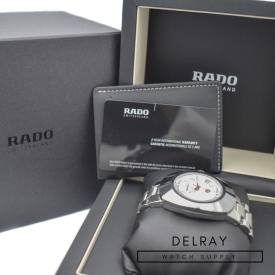 Rado Diastar Automatic *ON SPECIAL*
