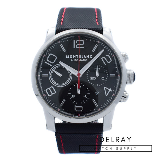 Montblanc Timewalker Chronograph *ON SPECIAL*