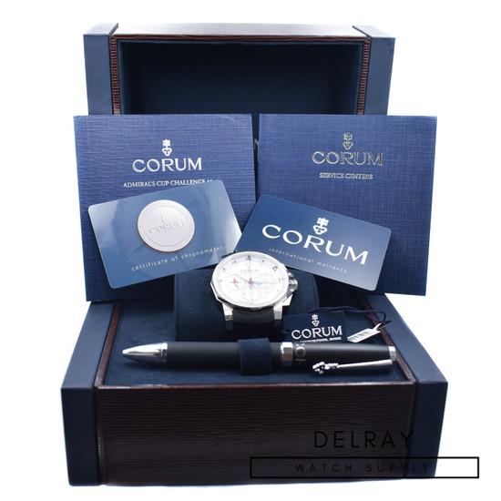 Corum Admirals Cup Challenge 44