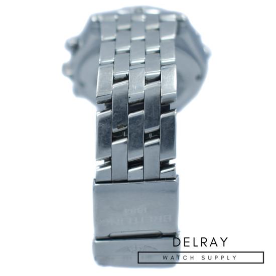 Breitling Chronomat P.A.N Frecce Tricolori *Limited Edition*