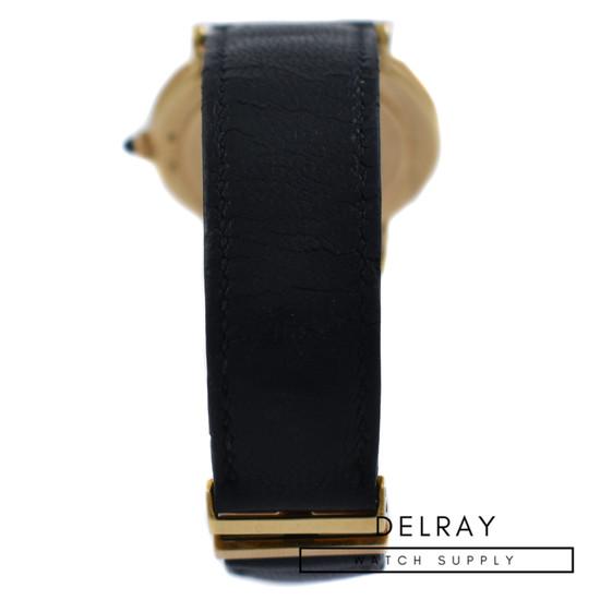 Breguet Classique Tiffany Dial