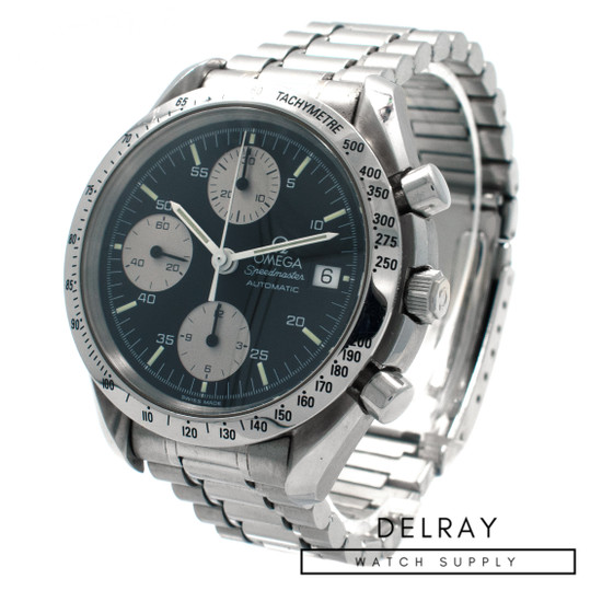 Omega Speedmaster Automatic *ON SPECIAL*