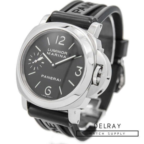 Panerai Luminor Marina PAM111
