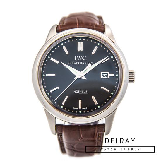 IWC Vintage Collection Ingenieur