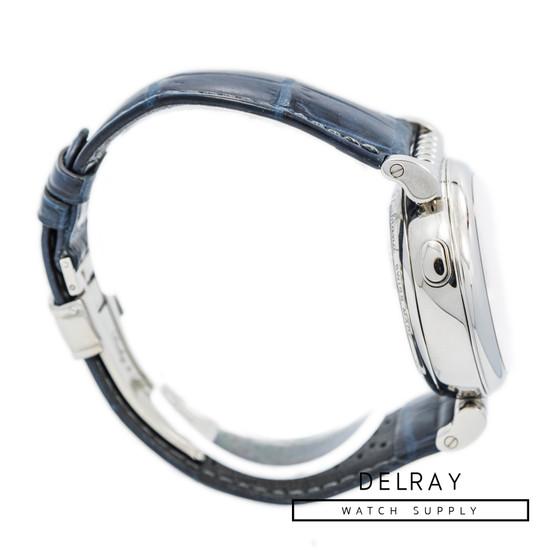 Dubey and Schaldenbran Spiral Rattrapante *Limited Edition* *UNWORN*