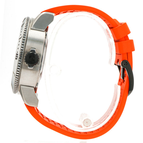 Jaeger LeCoultre Master Compressor Diving GMT
