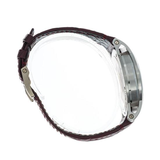 Audemars Piguet CODE 11.59 *Wire Only*