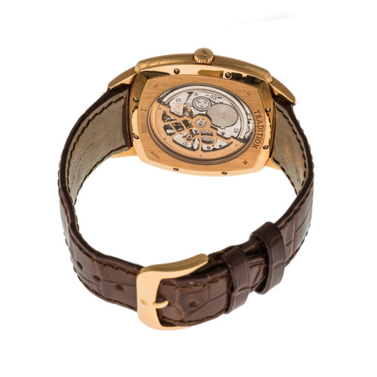Audemars Piguet Tradition Extra-Thin *Wire Only*