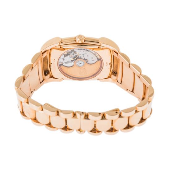 Parmigiani Fleurier Kalpa Forma Grande *Rose Gold* *Wire Only*