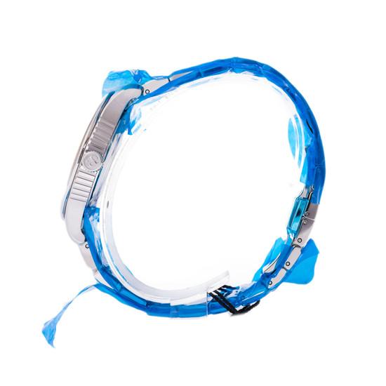 Perrelet Classique Double Rotor *UNWORN* *Blue Dial*