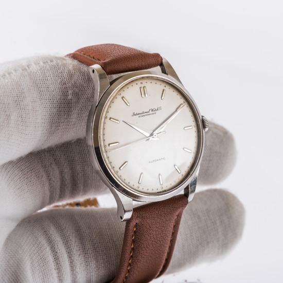IWC Vintage Automatic