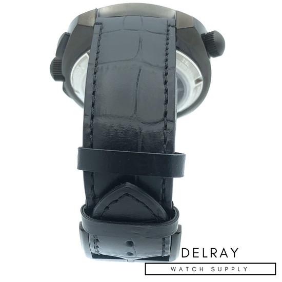 Tockr Air Defender PVD