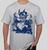 Oni Nana Shirt