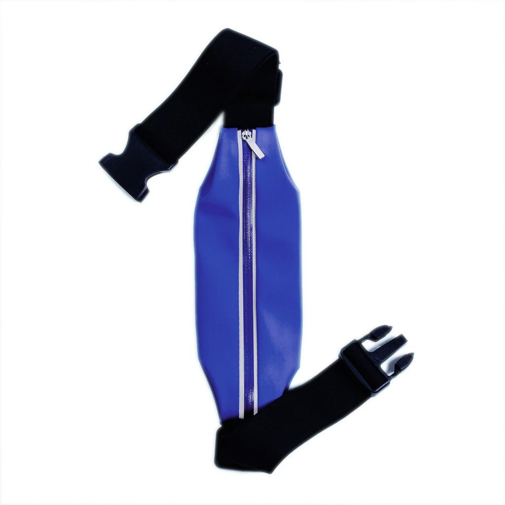 Sports Belt - blue
