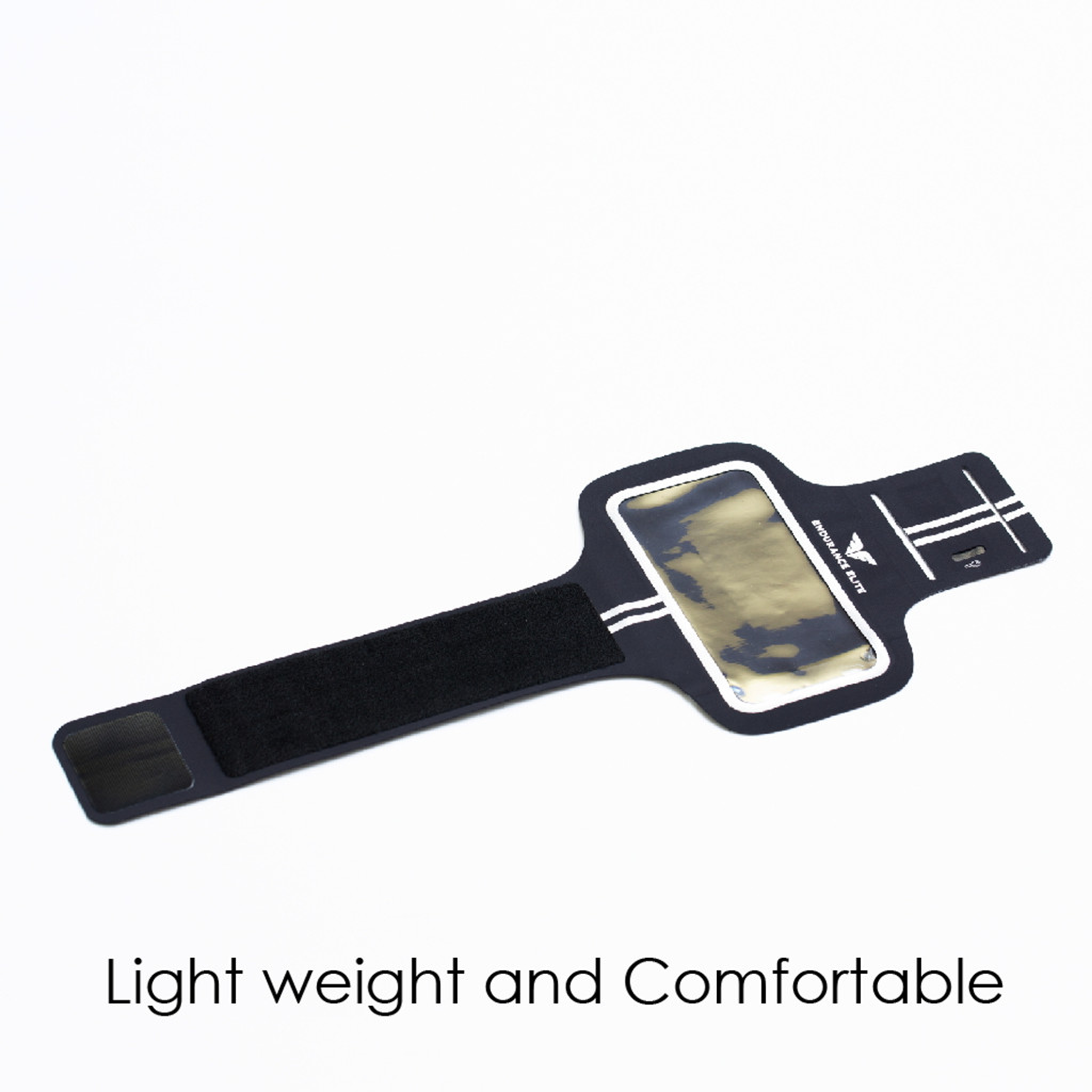 Ultra-Light Running Armband