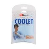 Coolet