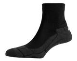 Socks - Running Classic (from ITALY)