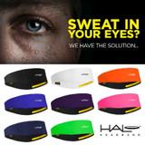 Halo II - pullover headband
