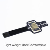 Ultra-Light Running Armband
