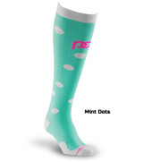Compression Socks - Marathon II