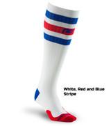 Compression Socks - Marathon II
