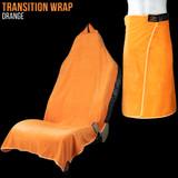 Transition Wrap 2.0
