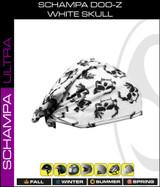SCHAMPA DOO-Z Headwear