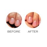 Glass Nail Shiner - mirror finish fingernail buffer