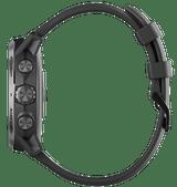 APEX Pro Premium Multisport GPS Watch