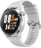 APEX Premium Multisport GPS Watch