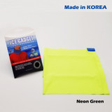 [2 pack] Cooling Neck Gaiter Face Mask - free shipping