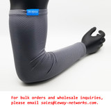 Premium Cooling Arm Sleeves