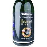 Ifrane Phytoncide Spray for Room, Office, Car- All Natural Freshener Korea-17oz