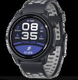PACE 2 Premium GPS Sport Watch