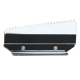 TENDO Tape Dispenser Blade 2 pcs [B-200]