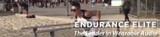EE Hawk - The Wearable Audio / Calisthenics