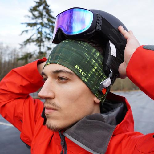 PAC Headband