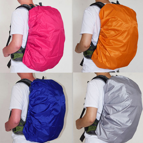 Backpack Rain Cover