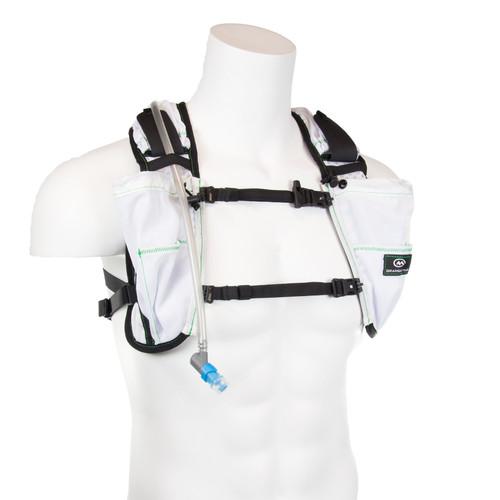 Endurance Pack 2L bladder, 4L cargo
