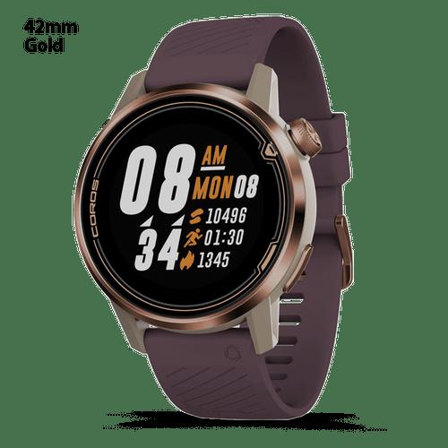 APEX Premium Multisport GPS Watch
