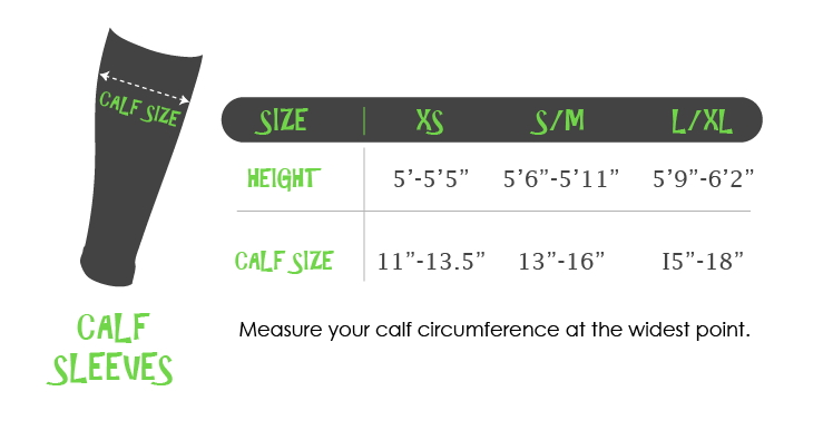 calf-sleeves-size2.jpg