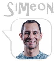 ee-simeon3.jpg