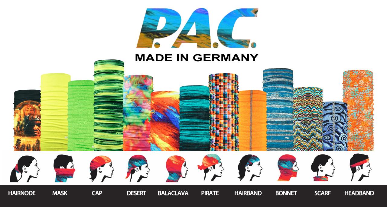 pac-home-main-image3.jpg