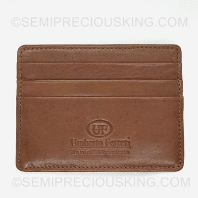 Umberto Ferreti Credit Card Holder