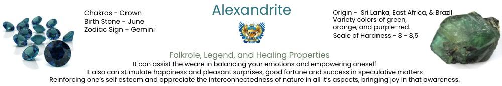 alexandrite.jpg
