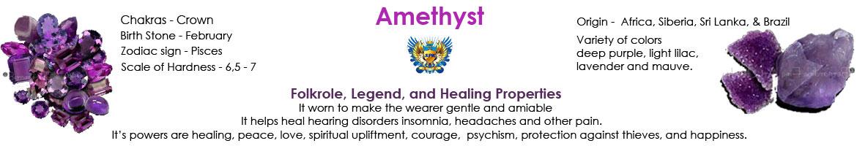 amethyst-banner.jpg