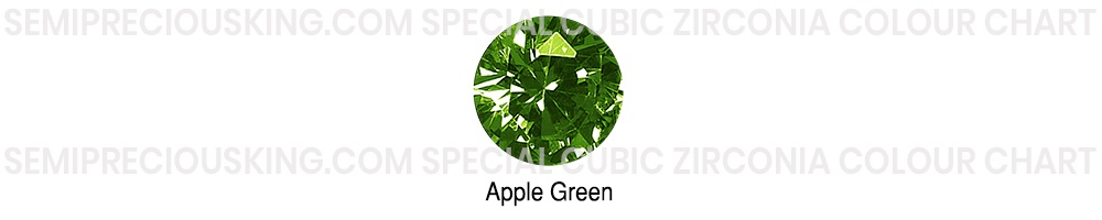 semipreciousking.com-apple-green-cz-colour-chart.jpg